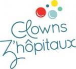 Clowns z'hopitaux