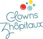 Clowns z'hopitaux